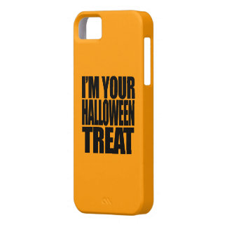Customize Product Case For iPhone 5/5S
