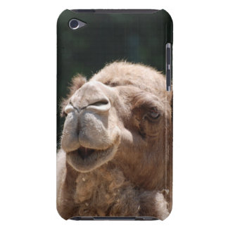 Customize Product iPod Case-Mate Case