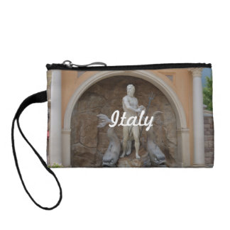 Customize Product Coin Purse
