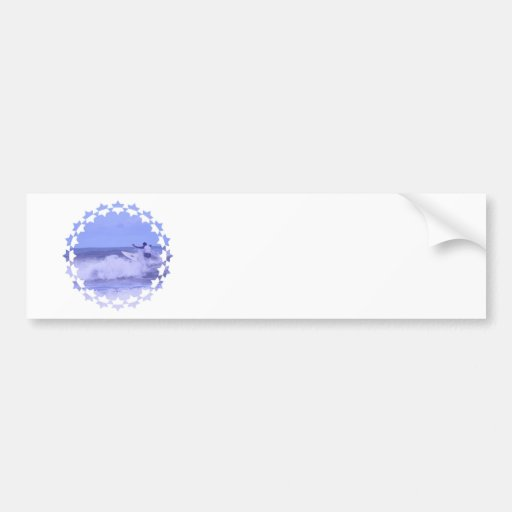 Customize Product - Customized Bumper Stickers