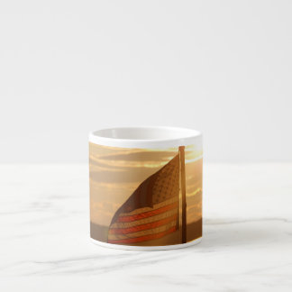 Customize Product Espresso Cup