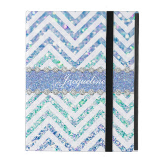 Customize Product iPad Covers
