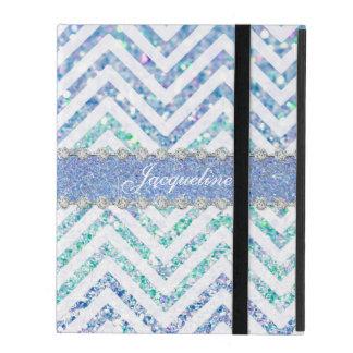 Customize Product iPad Folio Cover