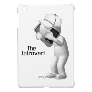 Customize Product iPad Mini Covers
