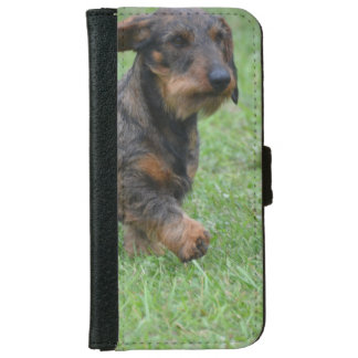 Customize Product iPhone 6 Wallet Case