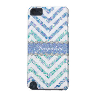 Customize Product iPod Touch (5th Generation) Cases