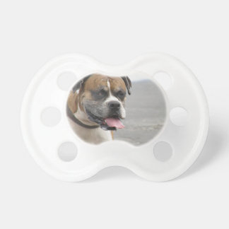 Customize Product Pacifier
