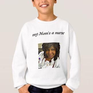 Customize Product Sweatshirt