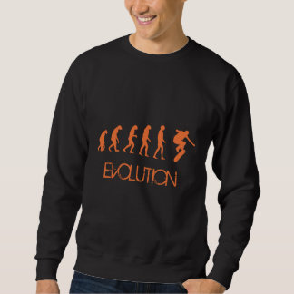 Customize Product Sweatshirt