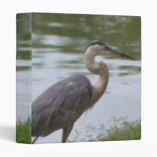 Customize Product Vinyl Binder