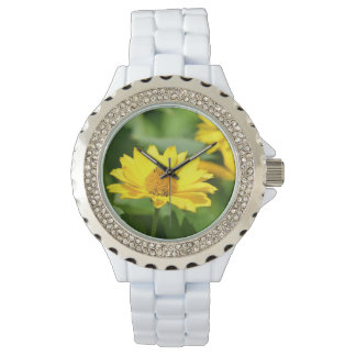 Customize Product Watch