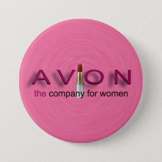 Customize this Avon Button
