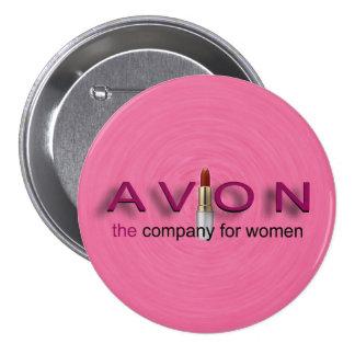 Customize this Avon Button