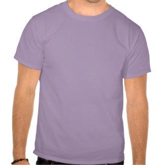 Customize this Lavender Purple Shirt