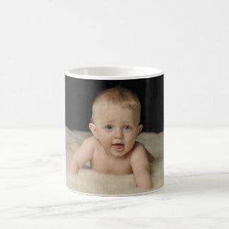 Customize This Mug