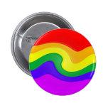 Customize This Rainbow Swirl