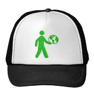 Customize Trucker Hat