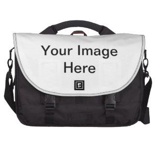 Customize with your companies logo or name laptop computer bag