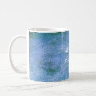 Customize Your Coffee Mug