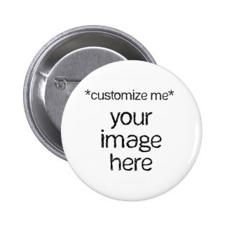 Customize Your Own Design Pins