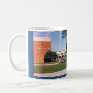Customize your own Tremper Alumni Mug! Coffee Mug