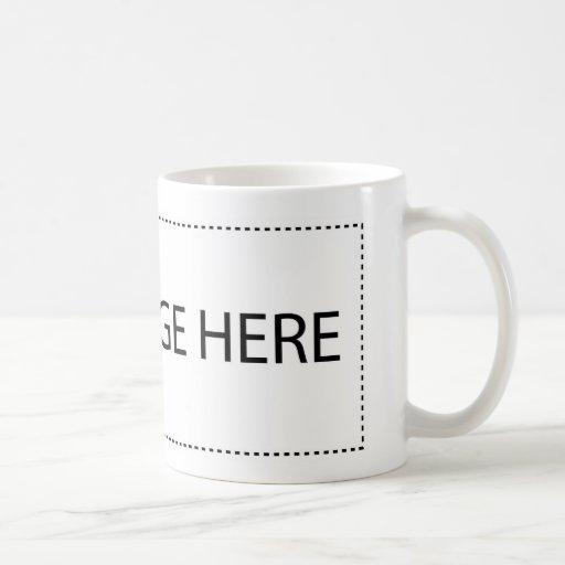 Customized 4 You Coffee Mugs