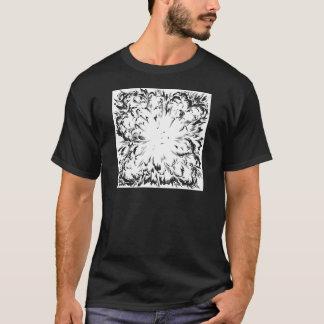"""Customizing gift! Design of Manga """"BLAAAM!"""" T-Shirt"""