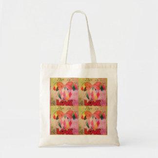 Cut Bag
