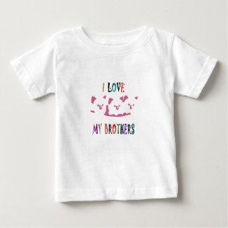 CUT-CUT-CUT BABY T-Shirt