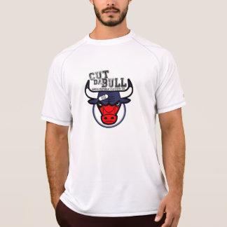 Cut Da Bull T-Shirt