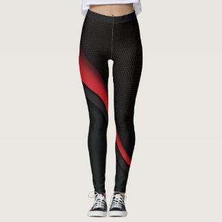 cut out leggings | yoga pants leggings  girls yoga