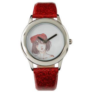 cut watches