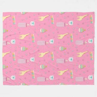 Cute AB Blanket | Baby4life | ABDL Blanket Large