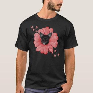 Cute Adorable Sly Heaven Chihuahua T-Shirt