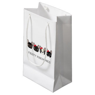 Cute All Occasion Gift Bags
