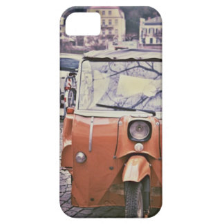 cute and small:) iPhone 5 case