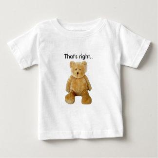 cute and vicious little munchkin t shirts