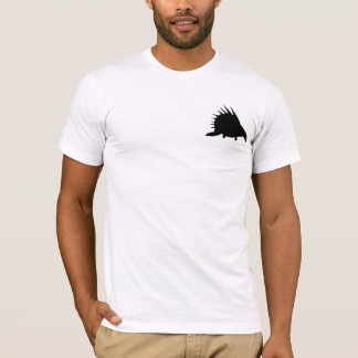 Cute animals : Porcupines T-Shirt
