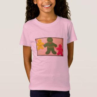 Cute as T-Shirt