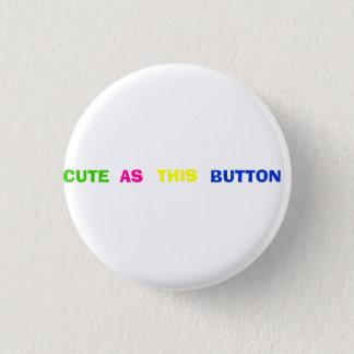 CUTE, AS, THIS, BUTTON