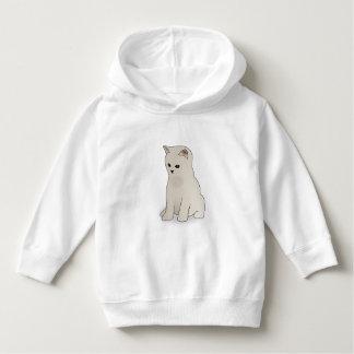 cute baby animal fun joy happy beautiful hoodie