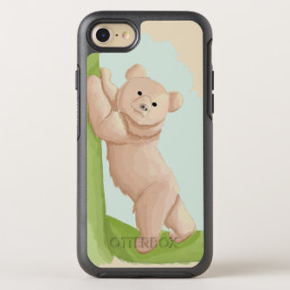Cute Baby Bear Otterbox Cases