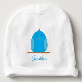 Cute Baby Bird Beanie Hat Baby Beanie