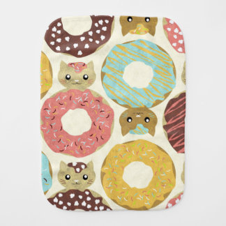 CUTE BABY  CATS CLOTH