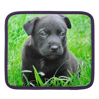 Cute Baby Dog Sleeve For iPads