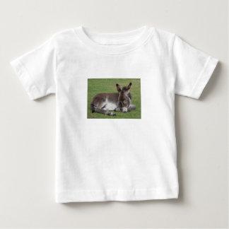 Cute baby donkey T shirt