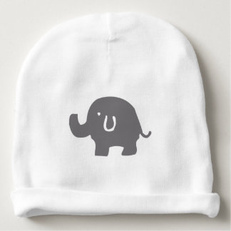 Cute Baby Elephant Baby Hat Baby Beanie