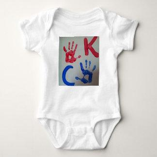 CUTE BABY HANDS T-Shirt