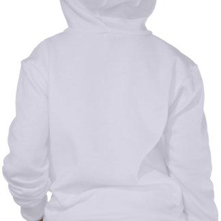 Cute baby narwhal sweatshirts