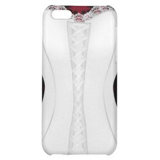 CUTE Bachelorette Party Design iPhone 5C Cases